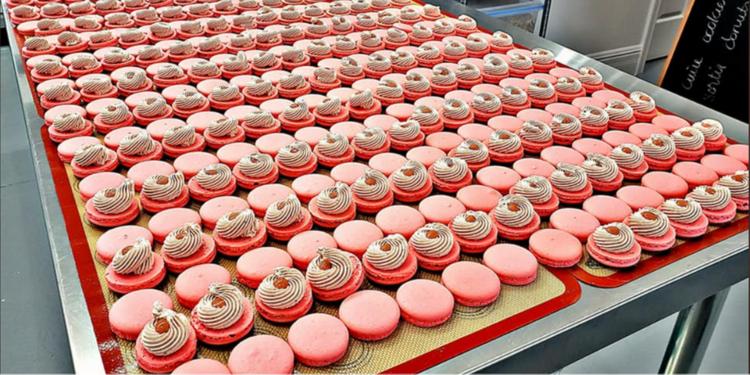 R & J Boulangerie Artisanale