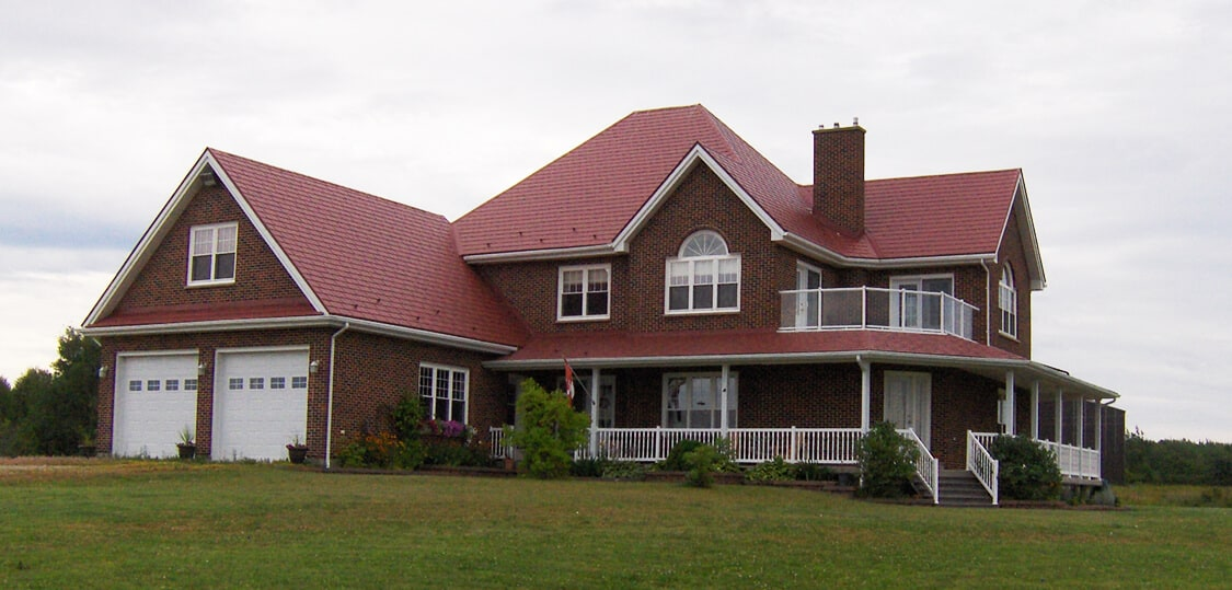 Bayside Breezes Bed and Breakfast